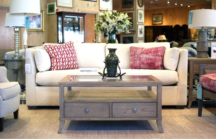 Middlebury Consignment And Home Design | Middlebury Consignment And ...