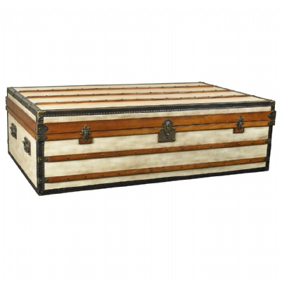 Polo Club Trunk, Small