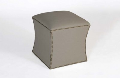 Portia Upolstered Foot stool