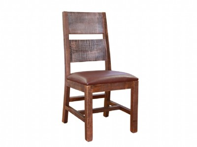 Antique Collection Dining Chair