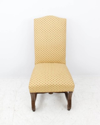 Lillian August 19th Century Dining Chair Set