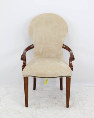 Universal Funiture Upholstered Arm Chair