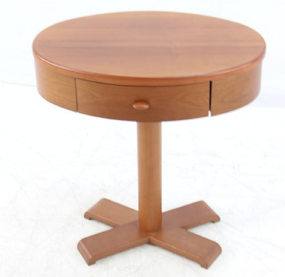 Cherry Occasional Table