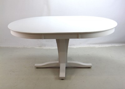 Canadel Dining Table