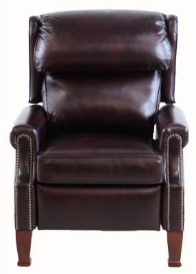 RECLINER/ ROCKER/ SWIVEL