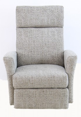 Motion Swivel Recliner Chair