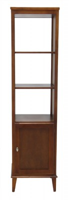 Elements Display Cabinet